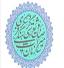 باشگاه خبرنگاران - برتری غرفه صنایع دستی راز و جرگلان در نمایشگاه سراسری خراسان جنوبی