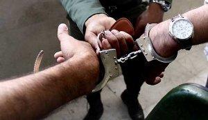 فرمانده انتظامی اندیمشک تشریح کرد؛ دستگیری عوامل تیراندازی به دفتر نماینده مردم اندیمشک