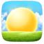 باشگاه خبرنگاران -دانلود GO Weather Forecast & Widgets Premium v6.12 ؛ بهترین برنامه هواشناسی اندروید