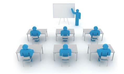 باشگاه خبرنگاران -برگزاری دوره آموزشی پیشگیری از بیماری های طیور در ماهشهر