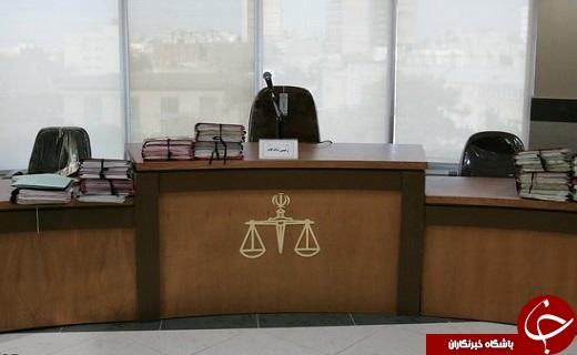 نهادینه شدن استفاده از وکیل ضرورت این روزهای جامعه