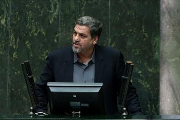 آقای روحانی چرا وعدههای خود را فراموش کرده اید؟/با افزایش قیمت بنزین به مشکلات مردم اضافه نکنید