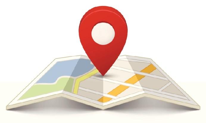 جمع آوری مخفیانه موقعیت مکانی کاربران اندرویدی توسط گوگل