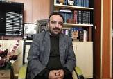 باشگاه خبرنگاران -دومین همایش بزرگ پیشکسوتان جهاد و شهادت کردستان برگزار می شود