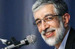 در پست رئیس فرهنگستان زبان و ادب فارسی هم غلط املایی پیدا شد +جوابیه