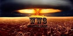 پنج مکان دنیا که جنگ جهانی سوم میتواند از آنجا شروع شود!