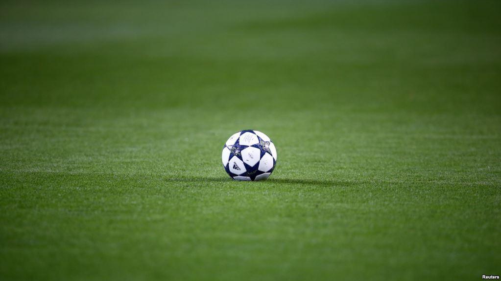 آخرین خبر ها نقل و انتقالات فوتبال کشور