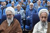 باشگاه خبرنگاران -نیکوکاران پیشقدم در پرداخت هزینههای حوزههای علمیه