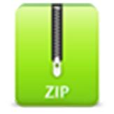 باشگاه خبرنگاران -دانلود 7Zipper 3.8.2 ؛ برنامه مدیریت آسان فایل های زیپ
