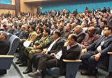 باشگاه خبرنگاران - برگزاری مراسم روز حمل و نقل در شیراز