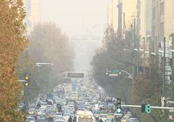فردا تمام مقاطع تحصیلی و مهدکودک های تهران تعطیل است/ اجرای سراسری طرح زوج و فرد از درب منازل