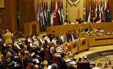 باشگاه خبرنگاران -اتحادیه عرب از تشکیل هیئتی برای پیگیری موضوع قدس خبر داد