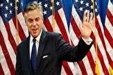 باشگاه خبرنگاران -آمریکا به دنبال بهبود روابط با روسیه است