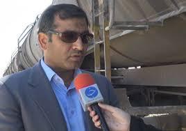 صادرات خرمای سیستانوبلوچستان به پاکستان با قطار