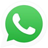 باشگاه خبرنگاران -دانلود WhatsApp Messenger 2.17.439 ؛ برنامه مسنجر واتس آپ