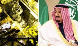 هستهای شدن عربستان؛ رویای بیتعبیر آل سعود