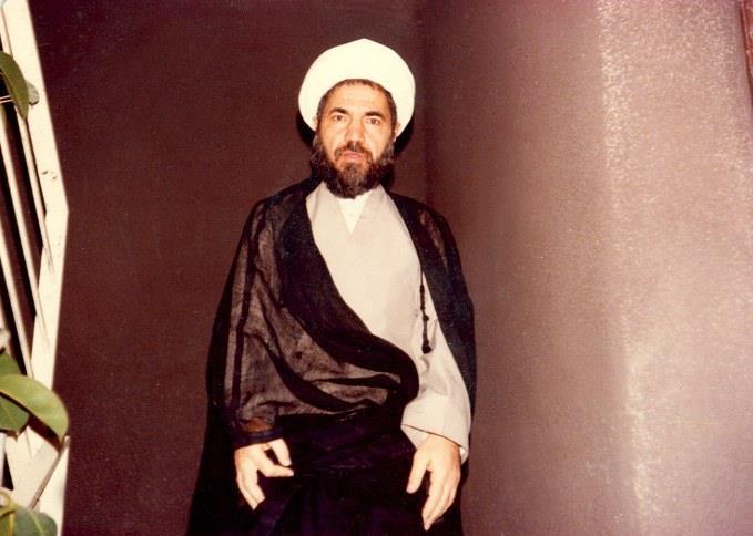 سرگذشت شهیدی که پیشگام وحدت حوزه و دانشگاه بود
