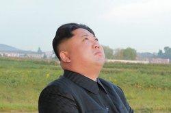اسراری پنهان از زندگی شخصی رهبر کره شمالی+ تصاویر