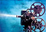 باشگاه خبرنگاران -اکران فیلمهای خارجی، فرصت یا تهدید؟ + صوت