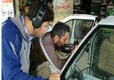 باشگاه خبرنگاران -تولید مستند «شوتی» در شهرستان کهگیلویه