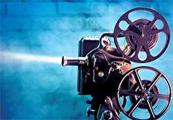 باشگاه خبرنگاران - اکران فیلمهای خارجی، فرصت یا تهدید؟ + صوت