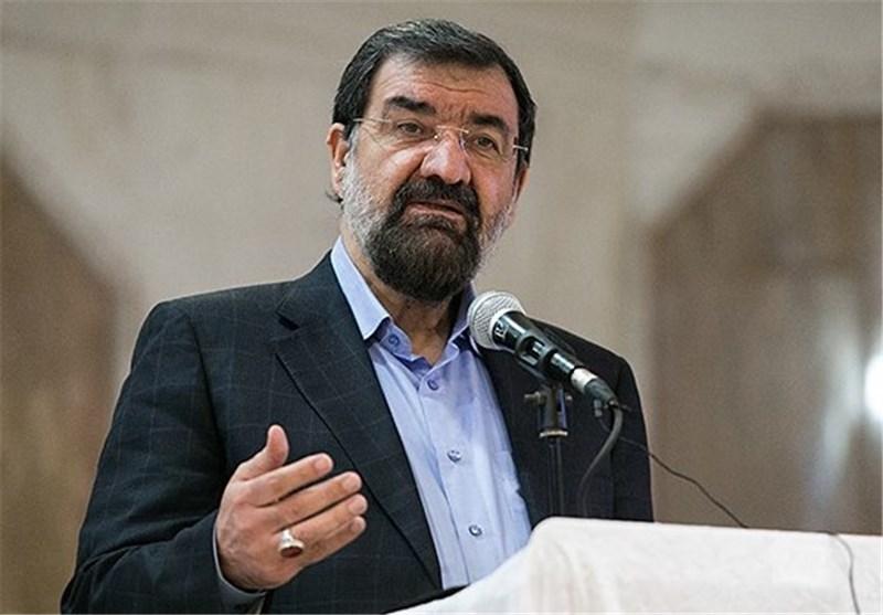 هجمهها بر ضد دفاع مقدس بیشتر از انقلاب اسلامی است