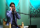 باشگاه خبرنگاران -آزمون سراسری حفظ و مفاهیم قرآن در کهگیلویه و بویراحمد برگزار میشود