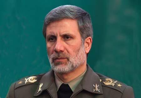 ارجاع شکایت ایران به سازمان ملل متحد