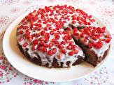 باشگاه خبرنگاران -منوی پیشنهادی غذاهای مخصوص برای شب یلدا +طرز تهیه