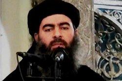 خبر بازداشت «ابوبکر البغدادی» تایید شد