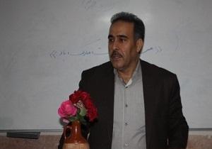 استان یزد در مصرف مواد مخدر و الکل از میانگین کشوری پیشی گرفته است