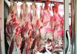 واکنش تعزیرات به فروش گوشت 900 هزار تومانی