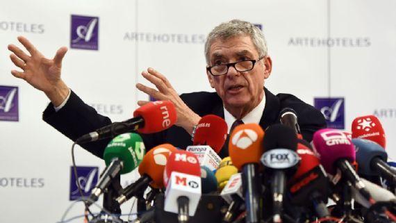 همگروهی احتمالی تیم ملی فوتبال ایتالیا با ایران