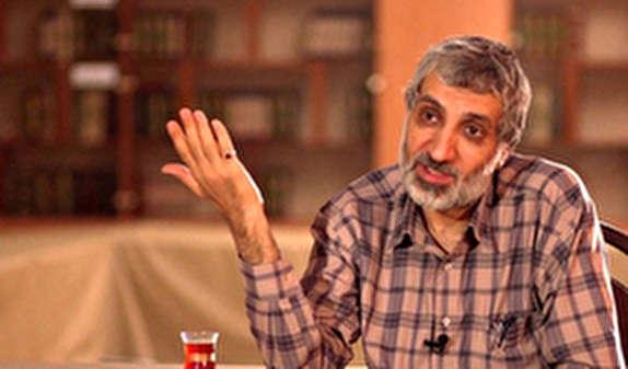 باشگاه خبرنگاران - حضور دانشجویان مومن در دانشگاههای غیراسلامی، نتیجه ضعف در علوم انسانی/ غرب به دین روی آورده، ما به ISI نویسی