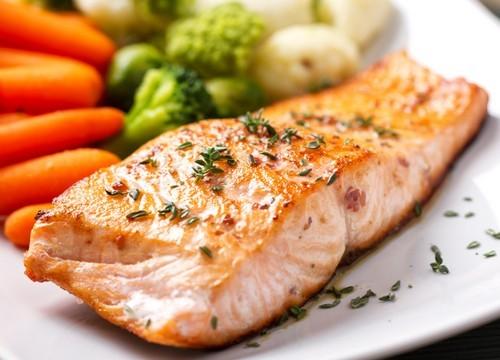 با این غذاها استرس را نابود کنید