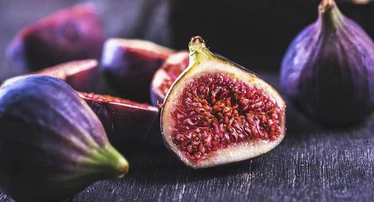 میوههای بهشتی شب یلدا را بیشتر بشناسید