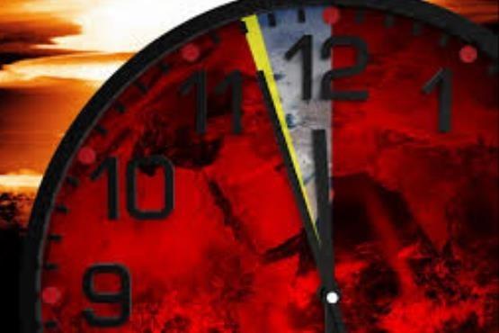 تهدیدات پیشروی جهان در ده سال آینده کدامند؟