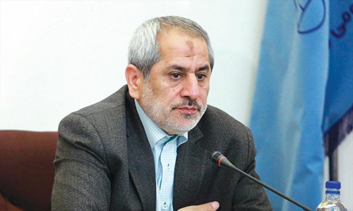 واکنش دادستان تهران به اظهارات احمدی نژاد