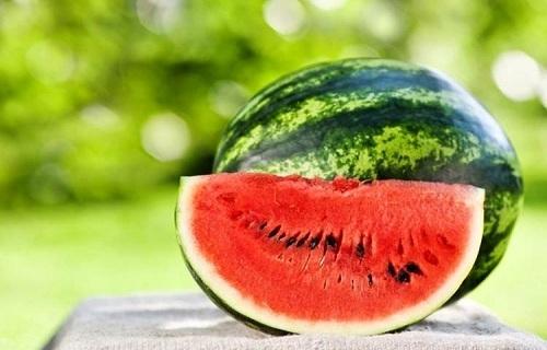 بانوان باردار، مصرف میوه را فراموش نکنند