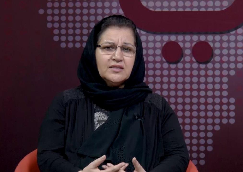 «عبدالله» می تواند تنش میان ارگ و عطا محمد نور را مدیریت کند