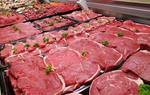 تلاش نوکیسهها با خرید آب معدنی 40، هویج 90، همبرگر 250 و گوشت 900 هزار تومانی برای خودنمایی