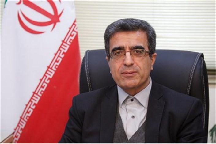تصویب رسیدگی به شکایت شرکتهای دانش بنیان در شورای عالی عتف