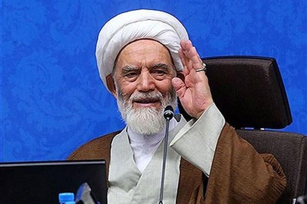 نماینده ولی فقیه در استان همدان به مناسبت شهادت جانباز سرافراز