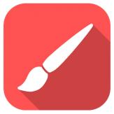 باشگاه خبرنگاران -دانلود Infinite Painter FULL v6.1.9.2 ؛ نرم افزار نقاشی