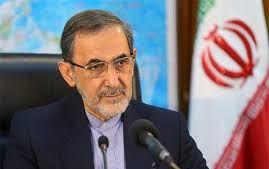 ما به نفوذ ایران در منطقه افتخار میکنیم چرا که این نفوذ دوستانه است