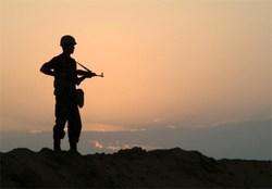 زندگی سخت متاهلان با حقوق سربازی/ سربازان خبر خوشی در راه است!