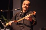 بیست و ششمین محفل شعر و موسیقی «اتفاق ترانه» برگزار میشود