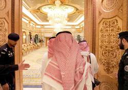پشت درهای بسته بازداشتگاه شاهزادگان سعودی چه میگذرد؟ +فیلم