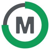 باشگاه خبرنگاران -دانلود Powerful System Monitor 6.0.1 برنامه نظارت بر CPU ؛ Ram و باتری اندروید