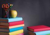 دست اندازهای حذف کنکور/ آموزگاری؛ اولویت اصلی پذیرش نیرو در آموزش و پرورش
